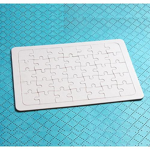 퍼즐  네모 (대)-35조각